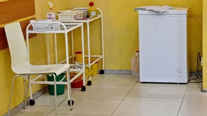 В Саратовской области подтверждено 247 новых случаев коронавируса
