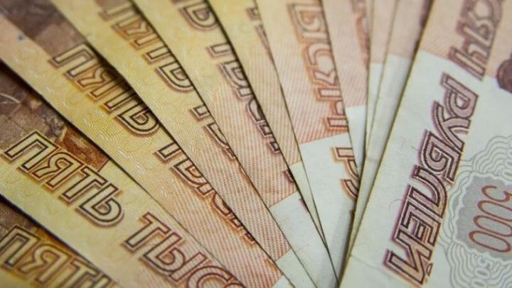 Мать пятерых детей из Вольска задолжала полмиллиона рублей по алиментам
