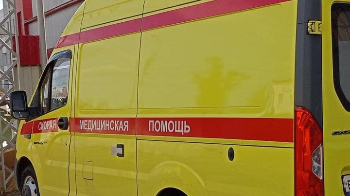 Еще 250 зараженных ковидом в Саратовской области