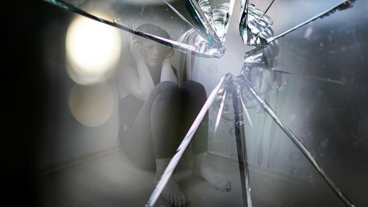 В Саратовской области женщины все чаще совершают преступления