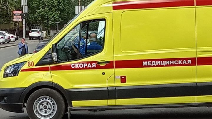 Рост продолжается: 253 новых случаев ковида в Саратовской области