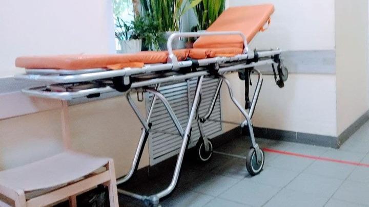 В Саратовской области еще 251 заболевший ковидом