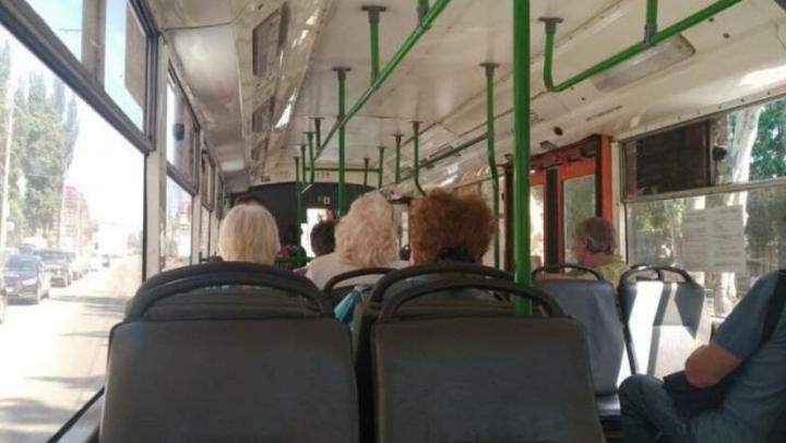 Вынесен приговор водителю автобуса из Энгельса, сознательно сбившему пешехода в Саратове