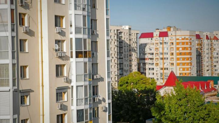 Саратовский регоператор назвал ТОП худших по оплате ТСЖ и ЖСК области