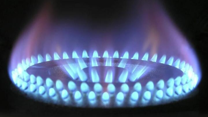 Вступили в силу новые правила газификации