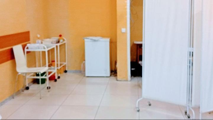 Резкий рост случаев ковида в Саратовской области: сегодня 264