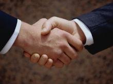 Малый и средний бизнес получит федеральную поддержку