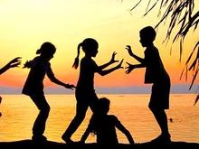 В детских лагерях области завершается третья смена
