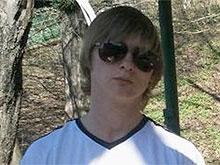 Следователи наказали предполагаемых убийц Маржанова за хамство