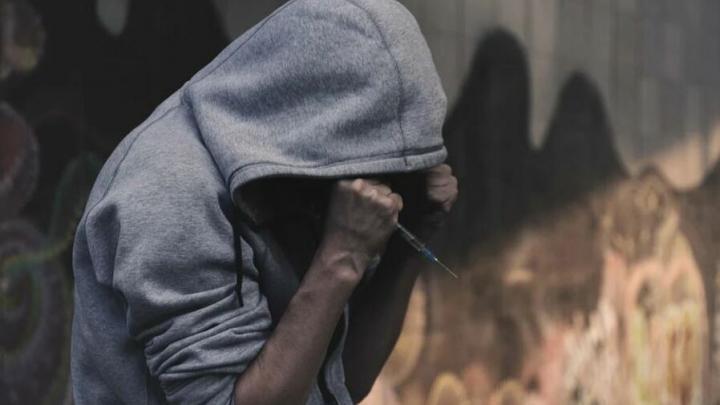 Ленинский район Саратова, Энгельс и Балаково лидируют по числу наркопреступлений