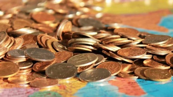 С 1 октября изменится ряд социальных выплат