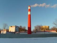В Саратове дышать в 12 раз легче, чем в Москве