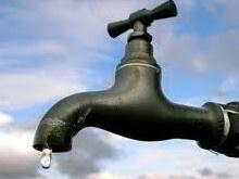 Пугачев остался без воды
