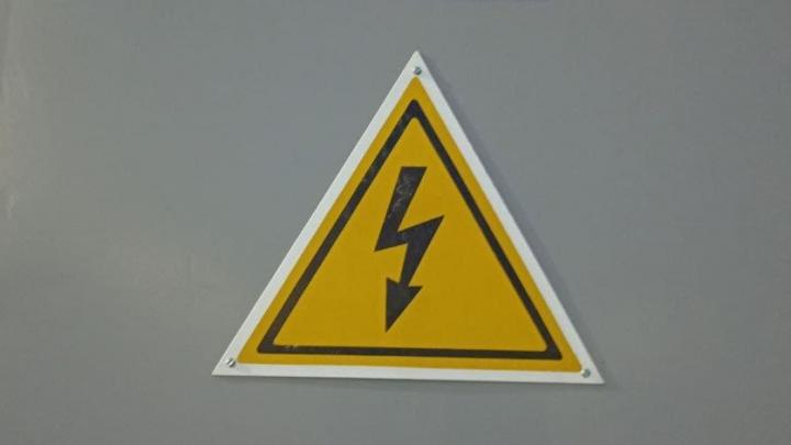 Сегодня в Энгельсе ожидается массовое отключение электроэнергии