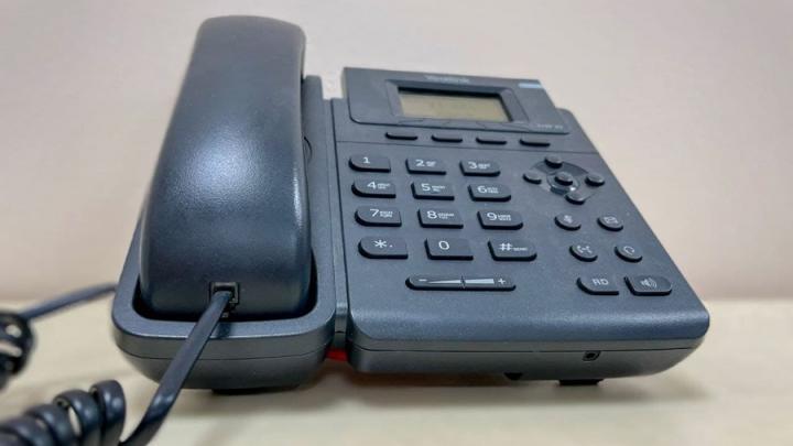 Должники за услуги Саратовского регоператора получат информирующие о задолженности звонки