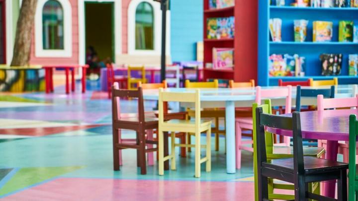 В Саратовской области из-за ОРВИ закрыты 30 школ и четыре детсада