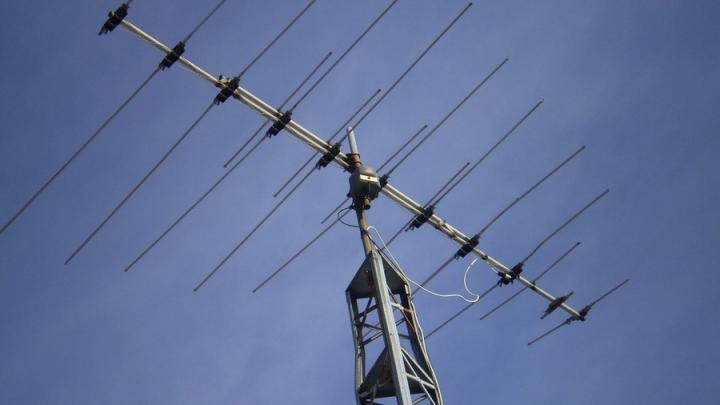 Саратовцев предупреждают о помехах на телеэкранах из-за солнечной засветки