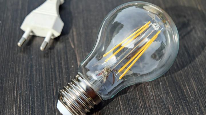 В Энгельсской горбольнице и роддоме отключат электричество