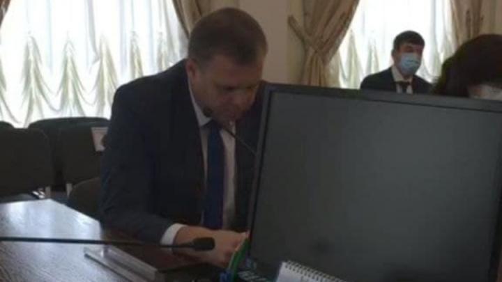 Отопление подано в 140 детсадов и 54 школы Саратова