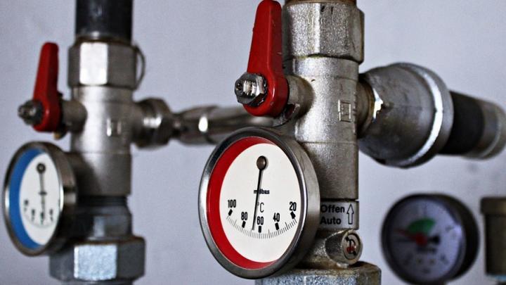 Прокуратура открыла «горячую линию» по вопросам отопления в Саратовской области