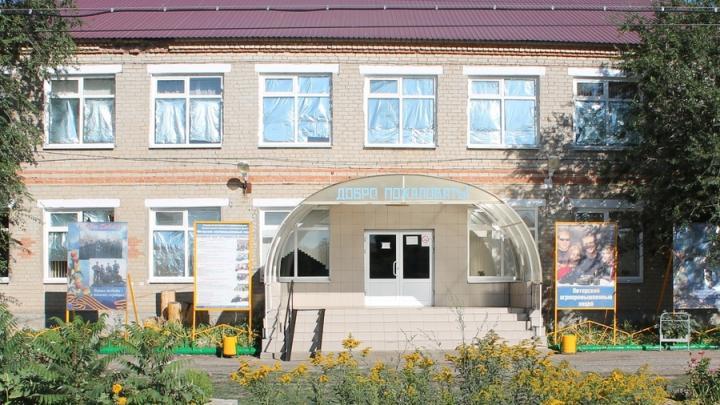 В Саратовской области из-за эпидемии закрыли агропромышленный лицей