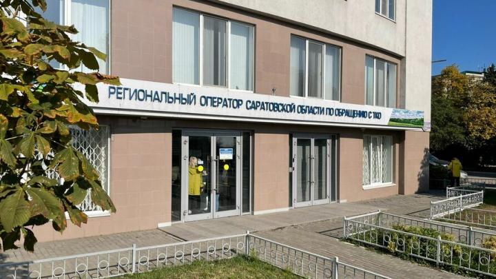 Саратовский регоператор переходит на дистанционное обслуживание абонентов