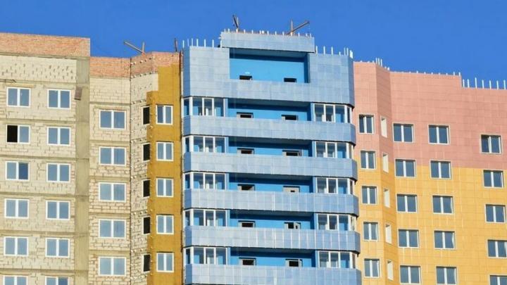 Директор УК обокрал жителей многоэтажек на 80 тысяч рублей