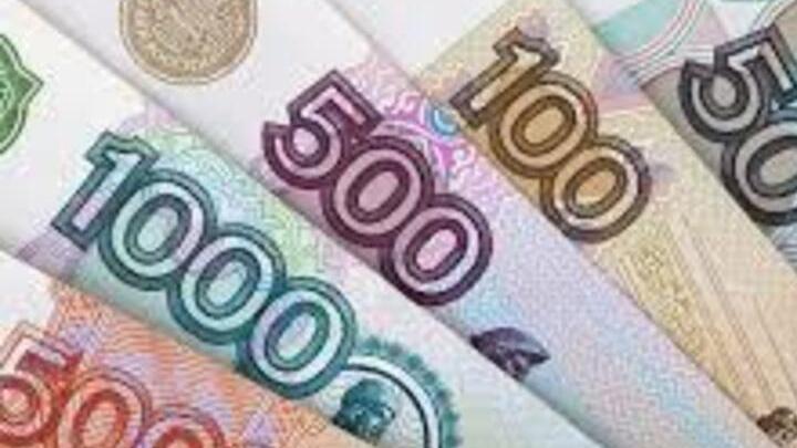 Руководитель общественной организации подозревается в хищении более 30 миллионов рублей