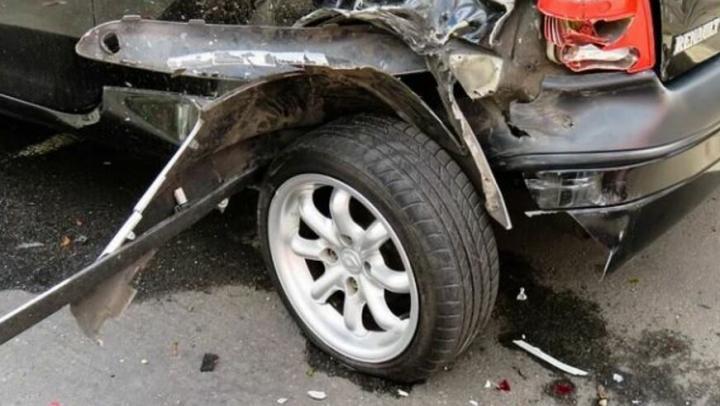 Три человека погибли в ДТП в Балашовском районе