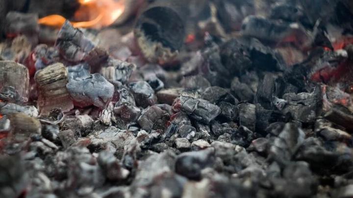 В Вольске семья из трех человек отравилась угарным газом