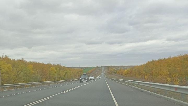 Треть миллиарда рублей выделено на ремонт дорог в Балаковском районе