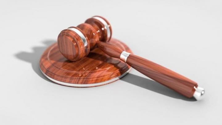 Жестокий убийца просил скостить себе срок, но не разжалобил судью и прокурора