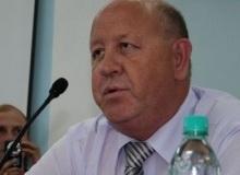 Буренин: Центр Саратова не будет комплексно перезастраиваться