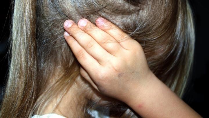 В Романовском районе дед осужден за насилие над внучкой | 18+