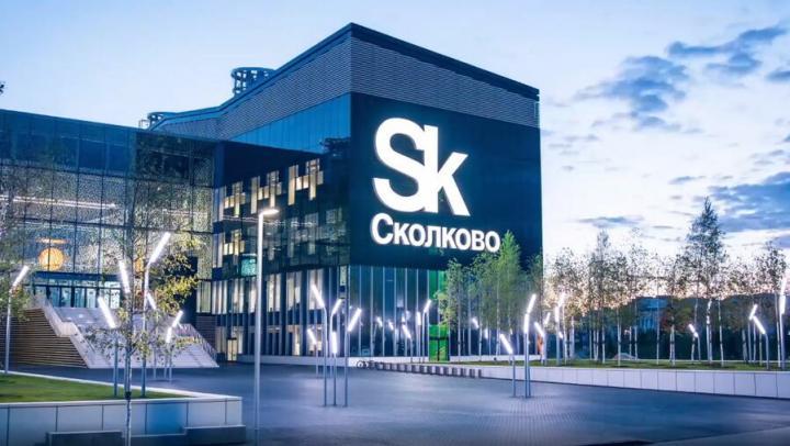 Международная «Компьютерная Академия ШАГ» отправит Саратовских школьников в Московский Сколково