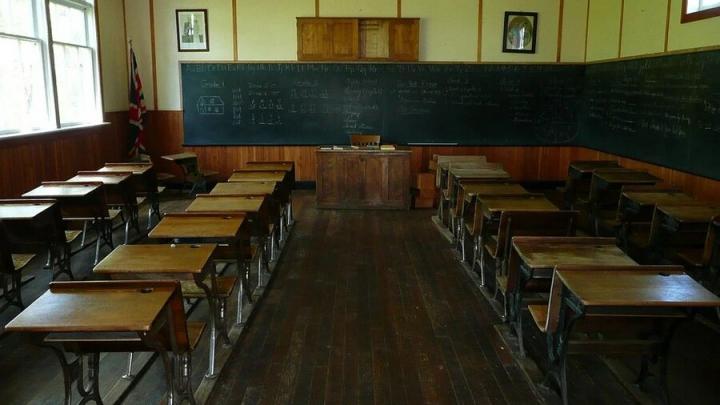 Минобраз: решения о дистанционном режиме обучения принимаются точечно