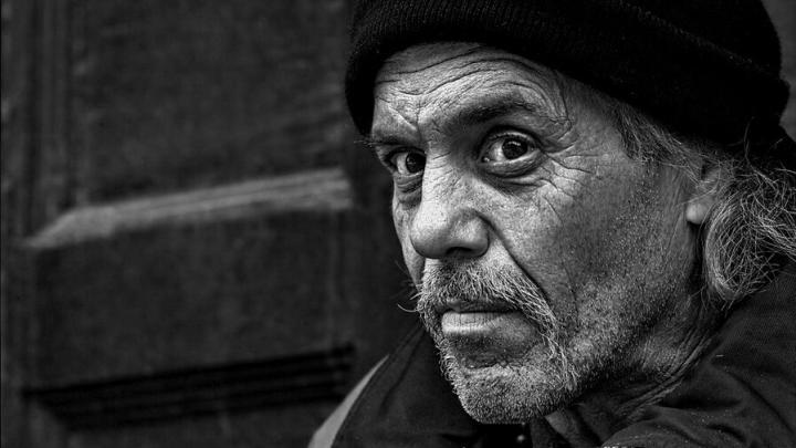Минздрав: ковид запускает процессы старения