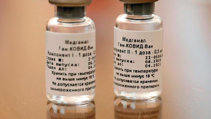 За весь период пандемии скончались 27 вакцинированных саратовцев