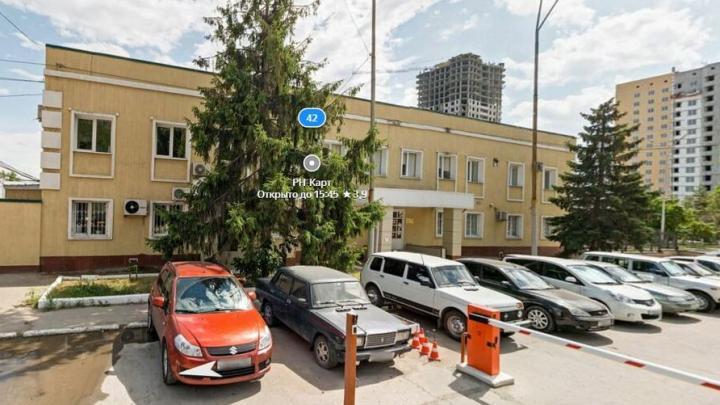 В Заводском районе Саратова отремонтируют два детских сада