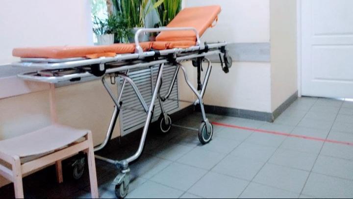 Новый максимум: 358 саратовцев заболели за сутки ковидом