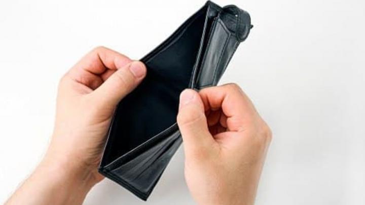 Рецидивисты с помощью телефонов лишили денег двух жителей Саратовской области