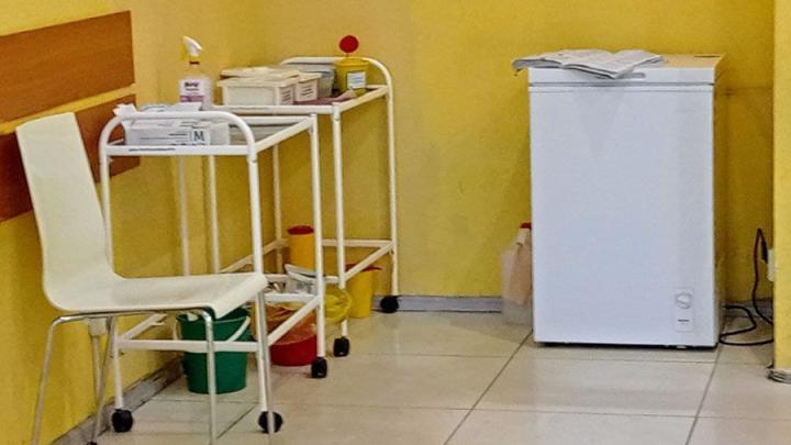 Рост заболеваемости коронавирусом продолжается: еще 369 саратовцев