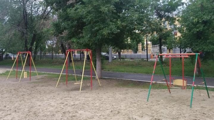 Из-за ОРВИ и ковида в Саратовской области закрыты 17 школ и два детских сада