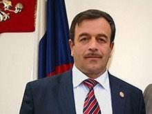 Омбудсмен Нухажиев выступил в защиту чеченцев, подозреваемых в убийстве Руслана Маржанова