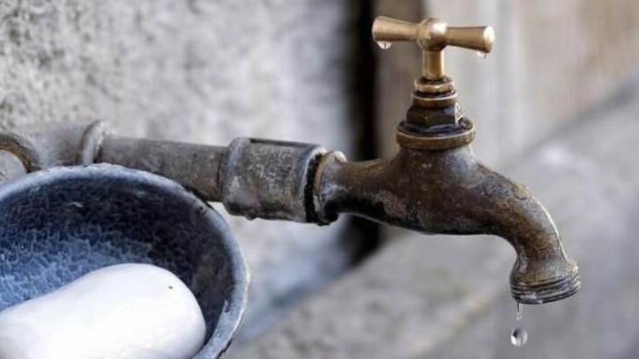 Завтра в Волжском районе организуют подвоз воды
