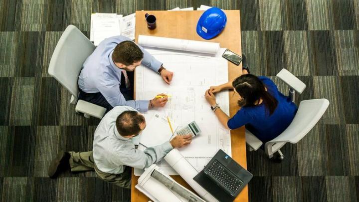 Профсоюз: На ряде саратовских предприятий охрана труда выполняется формально