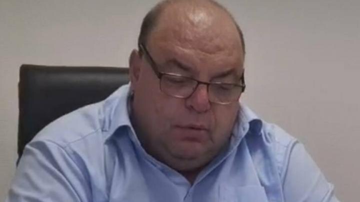 Олег Костин рассказал об опасности штамма «Дельта»