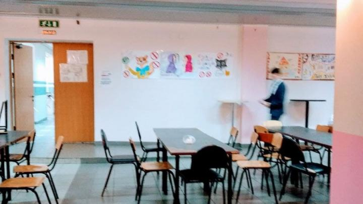 В Саратовской области два детских сада и девять школ на карантине из-за ОРВИ и коронавируса