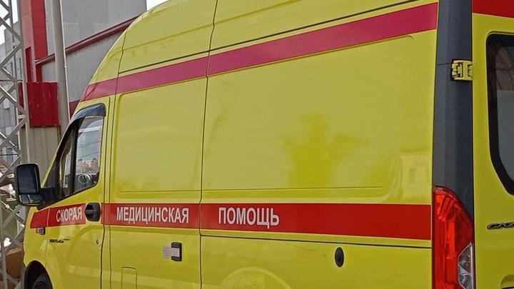 Новый ковидный рекорд: за сутки заразились еще 419 саратовцев