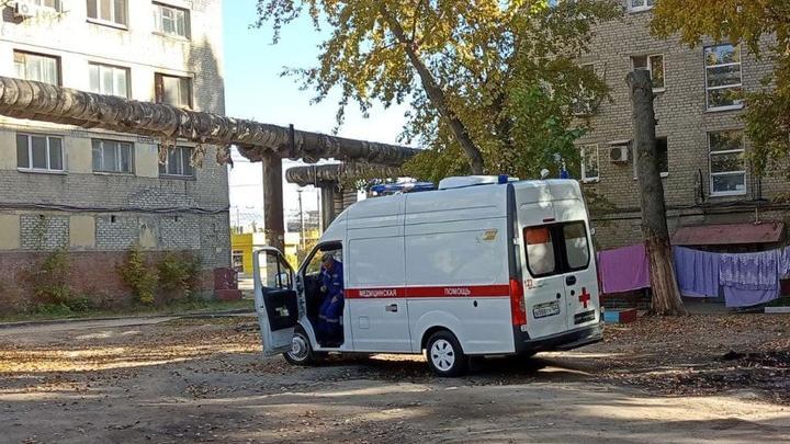 Очередной максимум: еще 427 случаев ковида в Саратовской области
